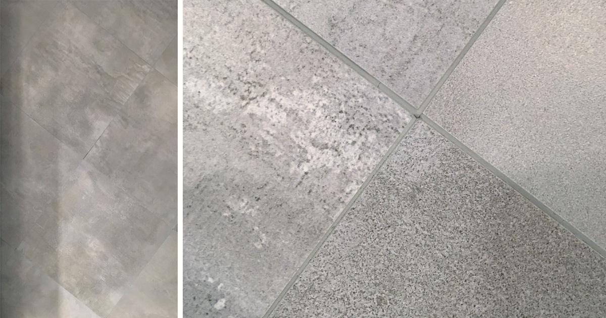 Piastrelle bagno grigio texture free piastrelle bagno grigio marazzi with piastrelle bagno - Piastrelle bagno texture ...