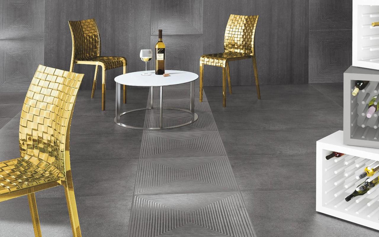 Pavimenti rivestimenti casalgrande padana cemento for Padana ceramiche