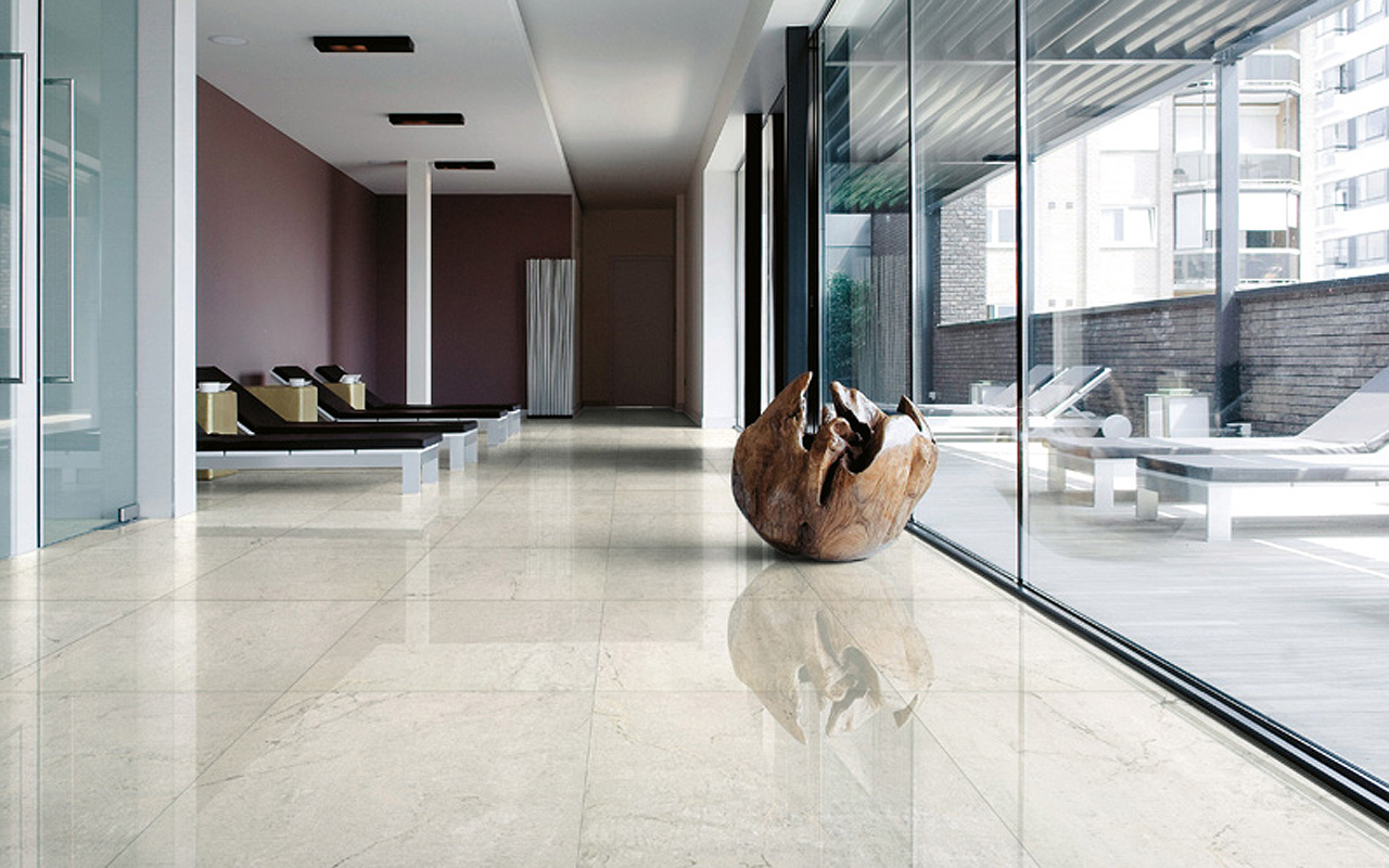Pavimenti rivestimenti casalgrande padana marmogres for Padana ceramiche