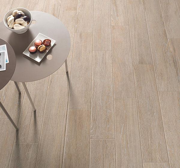 Gr s porcellanato effetto legno pavimenti quattro elle for Scale in gres porcellanato effetto legno